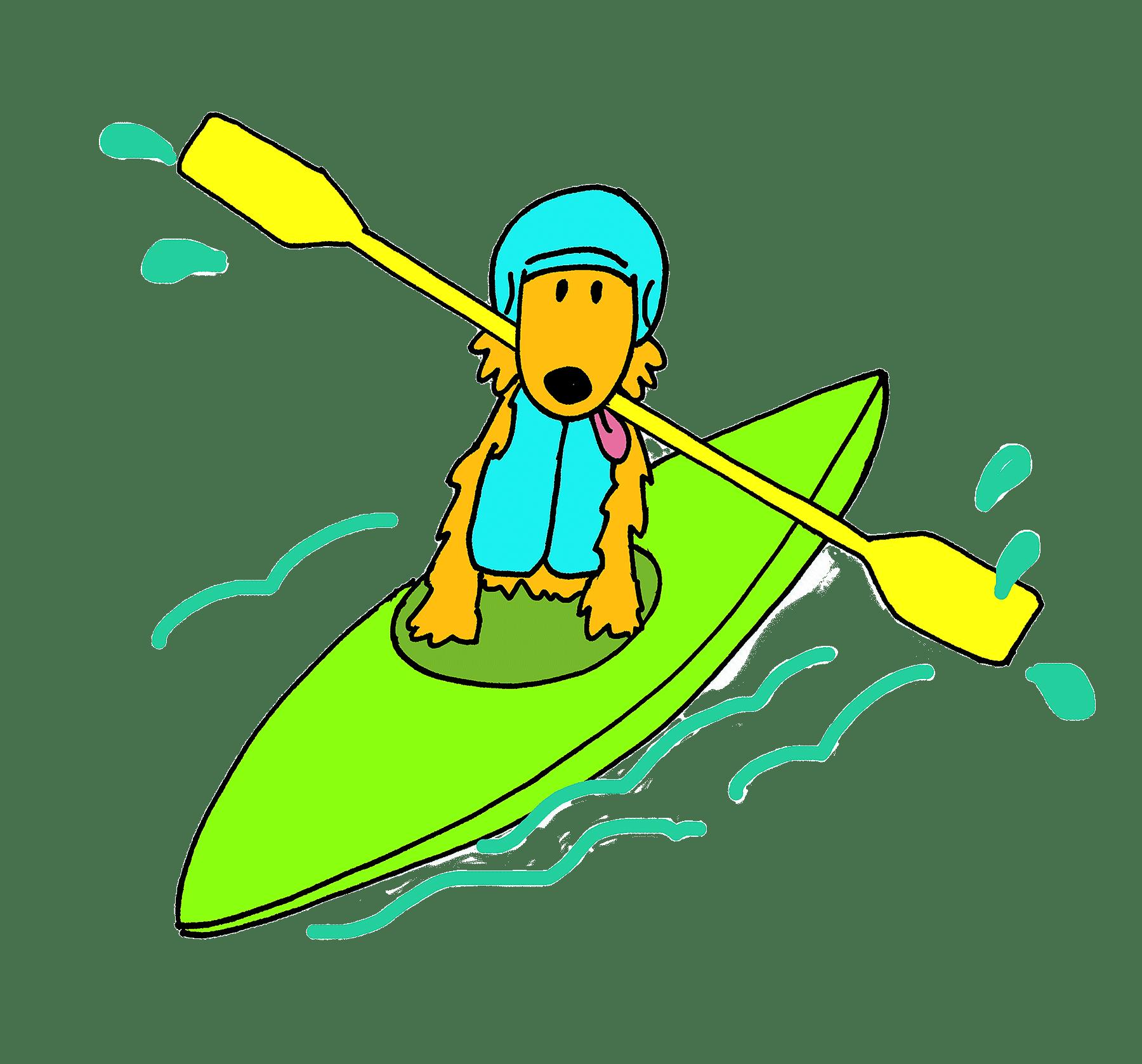Adopt a Golden Knoxville   Golden Retriever Rescue